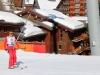 challenge-ski-brides-les-bains-92
