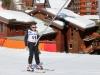 challenge-ski-brides-les-bains-93