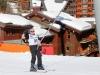 challenge-ski-brides-les-bains-94