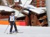 challenge-ski-brides-les-bains-95