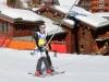 challenge-ski-brides-les-bains-99