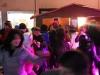 chapka-party-2013-brides-les-bains-10