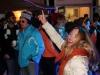 chapka-party-2013-brides-les-bains-21