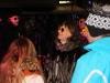 chapka-party-2013-brides-les-bains-33