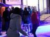 chapka-party-2013-brides-les-bains-9