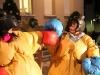 boxe-brides-les-bains-50