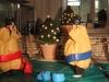 boxe-brides-les-bains-54