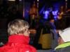 concert-fuzz-30-01-2013-3