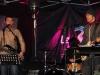 concert-fuzz-30-01-2013-5
