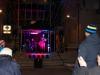 29012013-concert-live-brides-les-bains-05