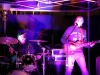 29012013-concert-live-brides-les-bains-07
