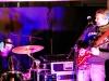 29012013-concert-live-brides-les-bains-08