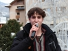 concours-wii-08-02-2013-2