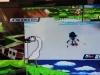 concours-wii-08-02-2013-8