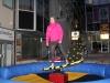 snowboard-meca-4