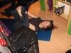 stretching-29-01-2013-1