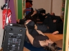 stretching-29-01-2013-5