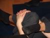 stretching-29-01-2013-7