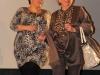 brides-fait-sa-mode-2012-87
