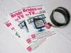 brides-fait-sa-tv-2012-1024x683