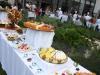 brides-fait-sa-tv-2012-13-1024x683