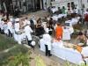 brides-fait-sa-tv-2012-14-1024x683