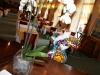 brides-fait-sa-tv-2012-155-1024x683