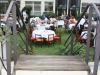 brides-fait-sa-tv-2012-18-1024x683
