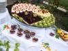 brides-fait-sa-tv-2012-19-1024x683