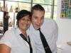 brides-fait-sa-tv-2012-203-1024x683