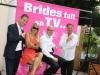 brides-fait-sa-tv-2012-216-1024x683