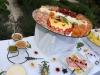 brides-fait-sa-tv-2012-22-1024x683