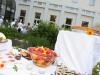 brides-fait-sa-tv-2012-23-1024x683