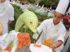 brides-fait-sa-tv-2012-31-1024x683