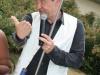 brides-fait-sa-tv-2012-48-663x1024