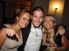 brides-fait-sa-tv-2012-55-1024x683