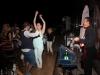 brides-fait-sa-tv-2012-59-1024x683