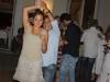 brides-fait-sa-tv-2012-63-1024x683