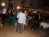 brides-fait-sa-tv-2012-65-1024x683