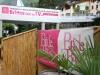 brides-fait-sa-tv-2012-7-1024x683