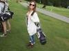 brides-fait-sa-tv-2012-78-1024x683