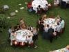 brides-tv-bis-42-1024x683