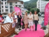 brides-tv-bis-83-1024x683