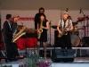 ca-jazz-a-brides_004