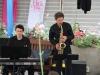 ca-jazz-a-brides_011