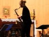 ca-jazz-a-brides_022