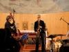 ca-jazz-a-brides_024