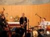 ca-jazz-a-brides_025