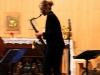 ca-jazz-a-brides_035