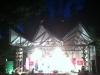 ca-jazz-a-brides_040
